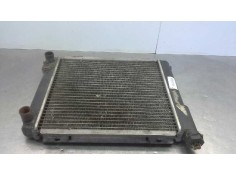 SILENCIADOR ESCAPE TRASERO MG ROVER SERIE 400 (RT) 1.4 16V CAT