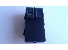SILENCIADOR ESCAPAMENT POSTERIOR MG ROVER SERIE 200 (XW) 214 Si