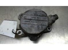 SILENCIADOR ESCAPAMENT POSTERIOR MG ROVER SERIE 200 (RF)
