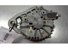 SILENCIADOR ESCAPAMENT POSTERIOR FIAT UNO (146) 1.3 Turbo CAT