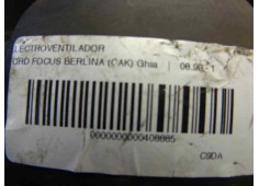 SILENCIADOR ESCAPAMENT POSTERIOR MG ROVER SERIE 800 (RS)