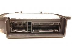 SILENCIADOR ESCAPAMENT POSTERIOR AUDI 80-90 (811-813-853)
