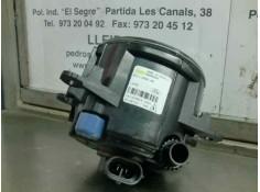 SILENCIADOR ESCAPE TRASERO OPEL KADETT E 1.6 Diesel