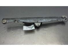 SILENCIADOR ESCAPAMENT POSTERIOR MG ROVER SERIE 200 (XW)
