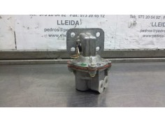 MOTOR COMPLETO MG ROVER...