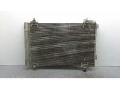 SILENCIADOR ESCAPAMENT POSTERIOR SAAB 9000 - 9000 CS