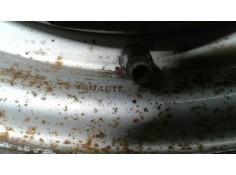 SILENCIADOR ESCAPAMENT POSTERIOR FIAT CROMA (182)