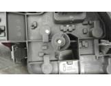 MOTOR COMPLET MG ROVER SERIE 400 RT 1 4 16V CAT