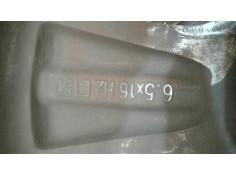 COS PAPALLONA SEAT IBIZA (6L1) 1.4 16V