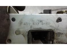 CAJA CAMBIOS CITROEN XANTIA BREAK 1.9 Turbodiesel