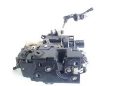 BOMBA INJECCIÓ RENAULT TRAFIC CAJA CERRADA (AB 4 01) 2.0 dCi Diesel CAT