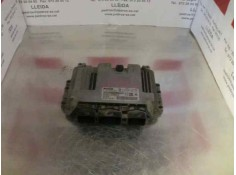 COL·LECTOR ESCAPAMENT RENAULT TRAFIC CAJA CERRADA (AB 4 01) 2.0 dCi Diesel CAT