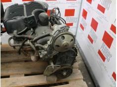 SUPORT ALTERNADOR RENAULT TRAFIC CAJA CERRADA (AB 4 01) 2.0 dCi Diesel CAT