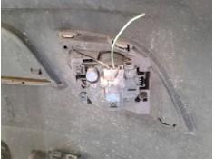 COMPRESSOR AIRE CONDICIONAT NISSAN PATHFINDER (R51) 2.5 dCi Diesel CAT