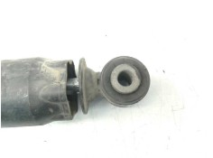 DISC FRE POSTERIOR NISSAN PATHFINDER (R51) 2.5 dCi Diesel CAT