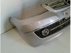 DISC FRE DAVANTER NISSAN PICK-UP (D22) 2.5 16V Turbodiesel CAT