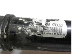 CENTRALETA MOTOR UCE NISSAN PICK-UP (D22) 2.5 16V Turbodiesel CAT