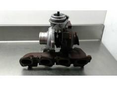 POLITJA CIGONYAL NISSAN PATROL GR (Y61) 3.0 16V Turbodiesel CAT