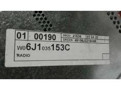 BOMBA DIRECCIÓ NISSAN TRADE 100 3.0 Turbodiesel