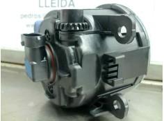 CAPOT NISSAN PATROL (K-W260) 2.8 Diesel
