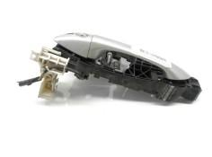 ALTERNADOR AUDI A3 (8P) 2.0...