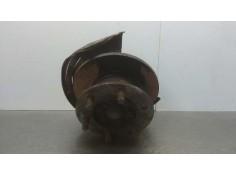 ALÇAVIDRES POSTERIOR DRET NISSAN PATROL GR (Y61) 3.0 16V Turbodiesel CAT