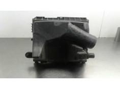 PILOT DARRER ESQUERRE MITSUBISHI MONTERO (L040) 2.3 Turbodiesel