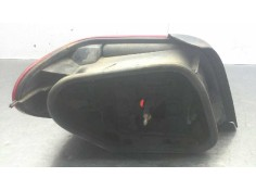 ALÇAVIDRES DAVANTER DRET PEUGEOT 307 BREAK - SW (S1) 2.0 HDi FAP CAT