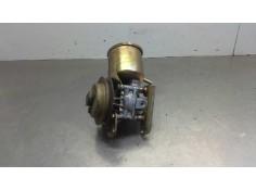 ALÇAVIDRES DAVANTER DRET MITSUBISHI GALLOPER (HYUNDAI) 2.5 Turbodiesel
