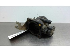 RIGHT LAMP CITROEN ZX 1.9...