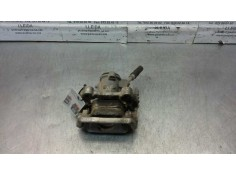 MOTOR NETEJA DAVANTER FORD FIESTA BERLINA (DX)