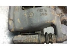 FAR DRET MG ROVER SERIE 400 (RT) 2.0 Turbodiesel
