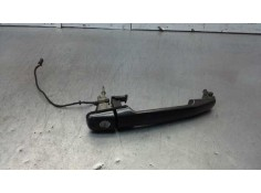 RIGHT LAMP MG ROVER SERIE...