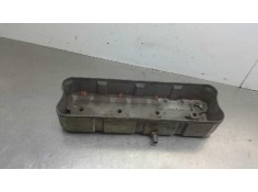 LEFT LAMP OPEL OMEGA B...