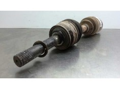 TRANSMISION TRASERA DERECHA BMW SERIE 3 COUPE (E46) 2.8 24V CAT