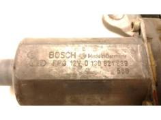 REIXA DAVANTERA RENAULT MASTER DESDE 98 Base- Caja cerrada L1H1 RS 3078