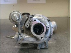 MOTOR NETEJA DAVANTER CITROEN C5 BERLINA 2.0 HDi