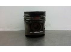 FAR DRET PEUGEOT BOXER CAJA CERR ACRISTALADO (RS2850)(230)(-02) 2.5 Diesel