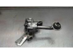 FAR ESQUERRE PEUGEOT BOXER CAJA CERR ACRISTALADO (RS2850)(230)(-02) 2.5 Diesel