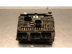 FAR ESQUERRE RENAULT MASTER II PHASE 2 CAJA CERRADA 2.5 Diesel