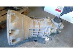 ALÇAVIDRES POSTERIOR DRET FORD MAVERICK (ML) 2.7 Turbodiesel