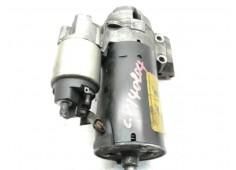 ALÇAVIDRES DAVANTER DRET FORD MAVERICK (ML) 2.7 Turbodiesel