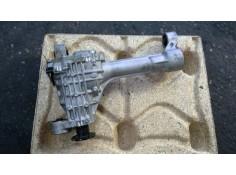 ALÇAVIDRES POSTERIOR DRET AUDI 80 AVANT 1.9 Turbodiesel CAT (AAZ)