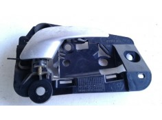 FAR DRET AUDI 80 AVANT 1.9 Turbodiesel CAT (AAZ)