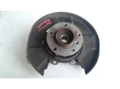 DEPOSITO LIMPIA FORD MONDEO BERLINA (GE) 1.8 CAT