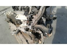 FAR DRET OPEL CORSA B 1.7 Diesel