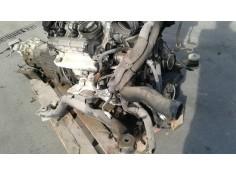 FARO DERECHO OPEL CORSA B 1.7 Diesel
