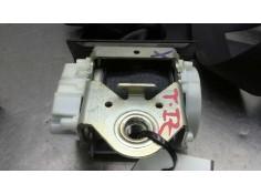 FAR DRET RENAULT ESPACE IV (JK0) 2.2 dCi Turbodiesel