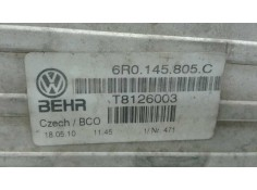 FAR DRET VOLVO SERIE 850 T-5 Familiar