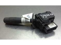 FAR DRET OPEL FRONTERA A 2.3 Turbodiesel